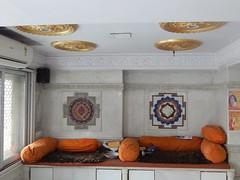 Shri Purshottam Lalsai Dham Mumbai Photos Clicked By CHINMAYA RAO (31)