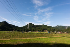 20161007-DSC_1653 (Noelas) Tags: kanumashi tochigiken jp 2016 10 07  nikko   nikkshi      kanto  japan dslr nikond810 nikon d810 nikonnafsnikkor1424mmf28ged nikkor g ed 1424mm 142428 1424