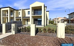 85 Alice Cummins Street, Gungahlin ACT