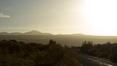 Sun rise (FP_AM) Tags: canon60d canon iceland islande roadtrip sunrise ingvellir canon24105mmf4 24105mm f4 landscape paysage