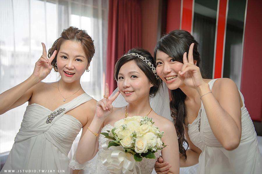 婚攝 星享道 婚禮攝影 戶外證婚 JSTUDIO_0073