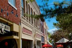 Street Front (hectic skeptic - I've returned!) Tags: osceola nevada ghosttown prosectorsinn elynevada markamorgan twinfalls snakeriver