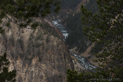 """Formations in the Grand Canyon of the Yellowstone • <a style=""""font-size:0.8em;"""" href=""""http://www.flickr.com/photos/63501323@N07/30188907824/"""" target=""""_blank"""">View on Flickr</a>"""