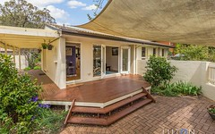 4 Fenner Street, Downer ACT