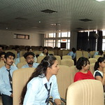 Techovation PPT Presentation Competition <a style=&quot;margin-left:10px; font-size:0.8em;&quot; href=&quot;http://www.flickr.com/photos/129804541@N03/30261280882/&quot; target=&quot;_blank&quot;>@flickr</a>&#8220;></a>