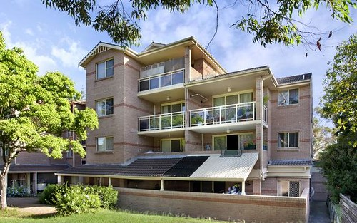 24/19-23 Hardy Street, Fairfield NSW 2165