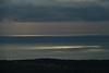 Luci sul mare (paolo-p) Tags: mare sea nuvole clouds luci lights sanleonardo carso trieste