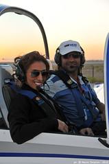 201002ALAINTR86 (weflyteam) Tags: wefly weflyteam baroni rotti piloti disabili fly synthesis texan airshow al ain emirati arabi uae