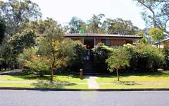 3/19 Coorilla Street, Hawks Nest NSW