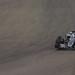 F1-Hamilton-1099