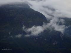 Il drago della montagna (sandra_simonetti88) Tags: drago dragon nuvola nuvole cloud clouds mountain mountains montagna montagne valcamonica vallecamonica
