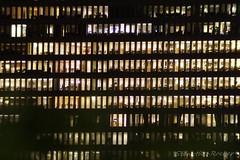 Coit Tower - 101916 - 07 - View of Embarcadero Center (Stan-the-Rocker) Tags: stantherocker sony ilce sanfrancisco coittower telegraphhill northbeach opteka420800 financialdistrict embarcaderocenter