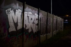 Mars Rip (.Rgsoixantedixhuitclan.) Tags: hommage tribute nightshoot