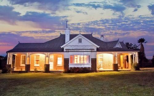 629 Sutherland Road, Cowra NSW 2794