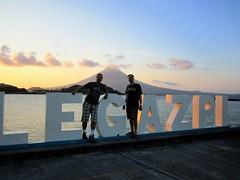LEGAZPI REUNION (PINOY PHOTOGRAPHER) Tags: legazpi albay bicol bicolandia luzon philippines asia world sorsogon