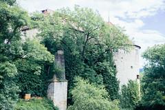 Schloss Hohentbingen (Jrme...) Tags: tbingen badenwrttemberg deutschland de schlosshohentbingen 40mm f8 iso250 canonef40mmf28stm