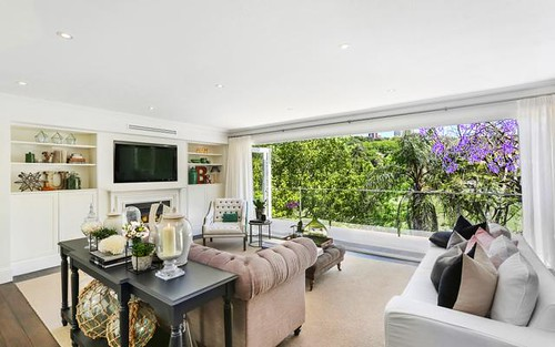 37B Suttie Road, Bellevue Hill NSW 2023