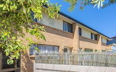 Unit 38/1 Roberts Street, Charlestown NSW