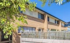 Unit 38/1 Roberts Street, Charlestown NSW