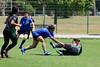 Rugby - 1 de 103 (82) (Alexandre Camerini) Tags: rugby uerj pregos