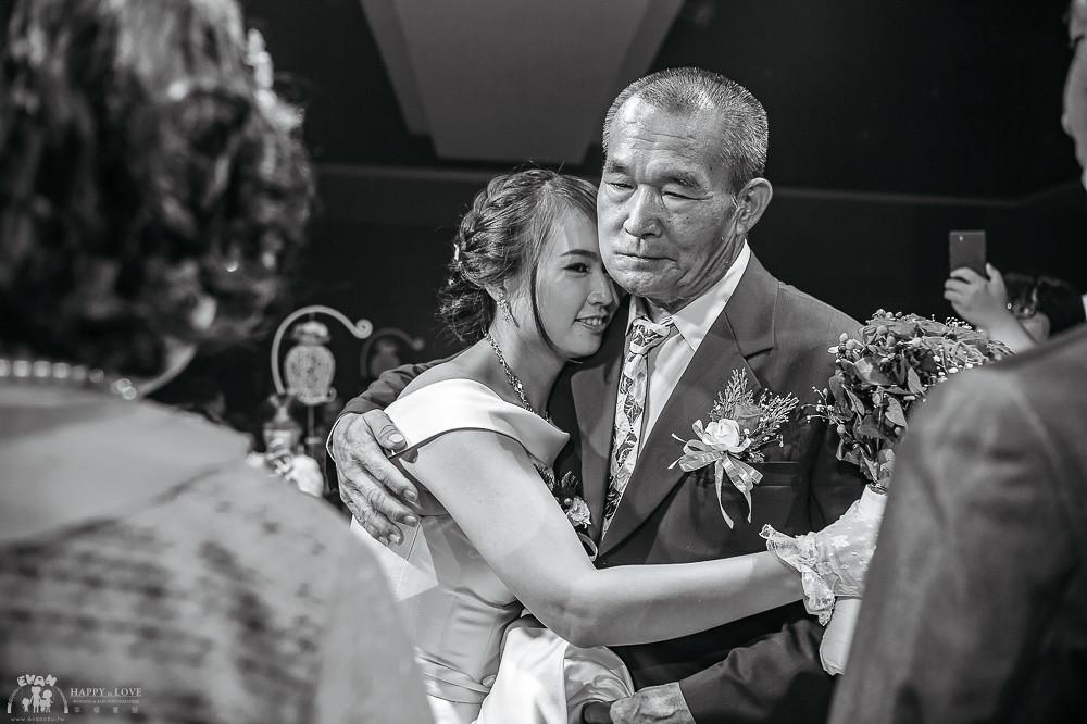 婚攝-婚禮記錄_0136