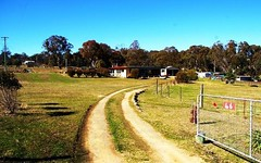 46 Andersons Rd, Uralla NSW