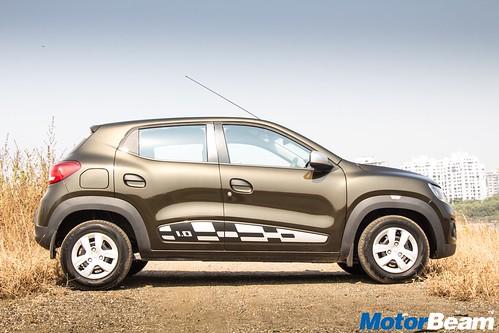 2017-Renault-Kwid-AMT-6