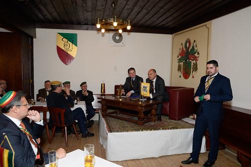 2016-11-10 Ostaricia- Foto Karl Schober-45