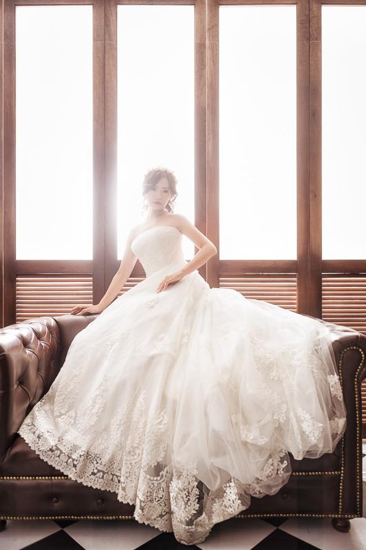 台南自助婚紗 angel-Joseph21
