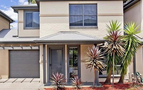 24/348 Pacific Highway, Belmont North NSW 2280