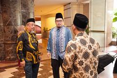 IMG_4865 (haslansalam) Tags: madrasah maarif alislamiah hotel