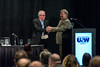 20161107_USW_Winnipeg_D3_H&S_Conference_DSC_3395.jpg (United Steelworkers - Metallos) Tags: union healthsafety steelworkers winnipeg district3 usw d3 unitedsteelworkers syndicat metallos healthandsafety hs conference canlab labour stk stopthekilling safety workers health