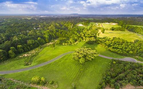 92 Plantation Drive, Ewingsdale NSW 2481