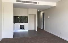 12A Scahill Street, Campsie NSW