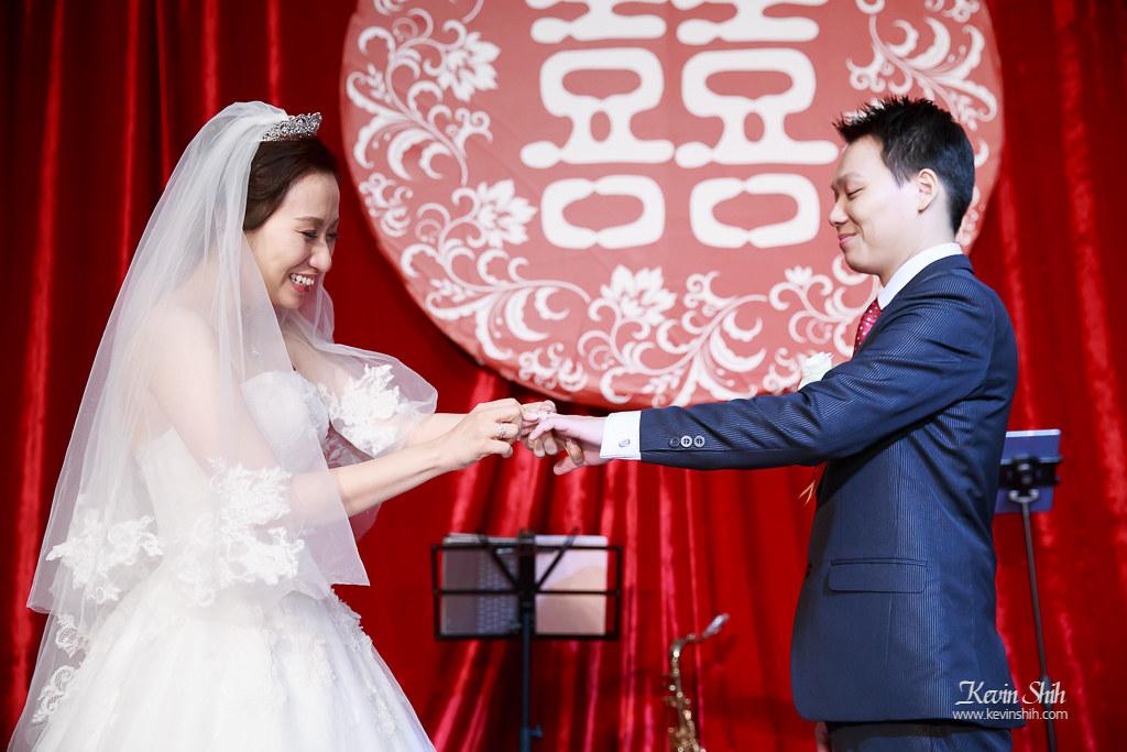 竹北喜來登婚禮紀錄_38