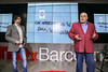 """TEDxBarcelonaSalon 15/11/16 • <a style=""""font-size:0.8em;"""" href=""""http://www.flickr.com/photos/44625151@N03/30931530491/"""" target=""""_blank"""">View on Flickr</a>"""