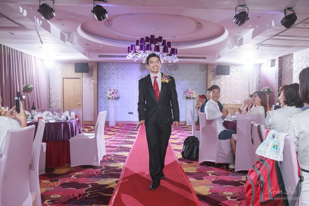 台北婚攝推薦-蘆洲晶贊-146