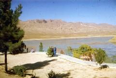 197909.101.pakistan.quetta.lakehenna (sunmaya1) Tags: pakistan quetta