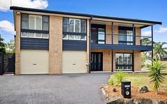 25 Dandarbong Avenue, Bangor NSW