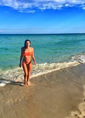 #travelaroundtheworld #lonelyplanet #bikinilovers #loveit #me #miami #likes #photography #travelling #lovetravel (melanialonghi) Tags: travelaroundtheworld lonelyplanet bikinilovers loveit me miami likes photography travelling lovetravel