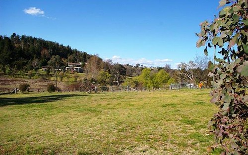 5A Bridge St, Uralla NSW