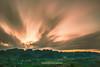 K8265.1116.Tân Lập.Mộc Châu.Sơn La (hoanglongphoto) Tags: asia asian vietnam northvietnam northwestvietnam outdoor twilight sunset mountain dale landscape scenery vietnamlandscape vietnamscenery vietnamscene mocchaulandscape mountainouslandscape canon canoneos1dsmarkiii zeissdistagont3518ze longexposure sơnla mộcchâu tânlập phongcảnh ngoàitrời hoànghôn chạngvạng sky bầutrời cloud clouds mây núi thunglũng chụpphơisáng chụpchậm hoànghônmộcchâu hoànghôntâybắc hoànghônvùngcao nature thiênnhiên longexposures