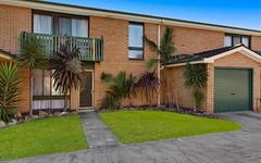6/16-18 Moss Avenue, Toukley NSW