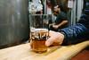 (JonathanZuluaga) Tags: milwaukee wisconsin milwaukeeartmuseum milwaukeepublicmarket beer travel explorewisconsin