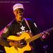 Bamba Wassoulou Groove  @ Couleur Café