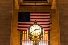 Timeless (JMFusco) Tags: newyorkcity newyork buildings urban nyc manhattan ny grandcentralterminal