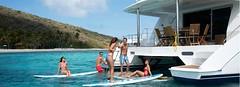 superyacht solandge (mikewaters59) Tags: nawaf bodrum megayat beach prens