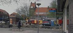 Typisch jaren 90 beeld Arnhem klarendal (groove_champion1) Tags: typisch jaren 90 beeld arnhem klarendal