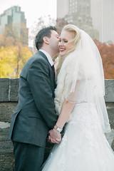 DSC_5387 (Dear Abigail Photo) Tags: newyorkwedding weddingphotographer centralpark timesquare weddingday dearabigailphotocom xin d800 nyc wedding