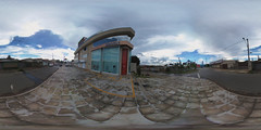 Kadoche_Street_View (photos360cam) Tags: photos360cam 360 streetview goiania goias kadoche